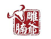 一宗(北京)餐饮管理有限公司
