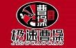 河北北龙餐饮管理有限公司