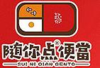 安徽七禾田餐饮管理有限公司