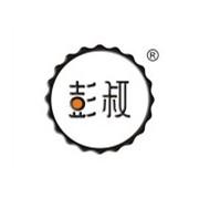北京果汁角落餐饮有限公司