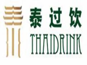 上海尚杰餐饮管理有限公司