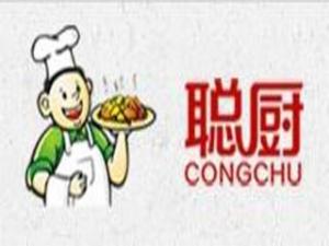 湖南新聪厨食品有限公司