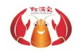 上海虾满堂餐饮投资有限公司