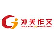 北京圆点智慧教育科技有限公司