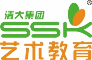 北京时代清大文化产业发展有限公司