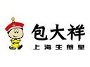 上海玖客餐饮管理有限公司