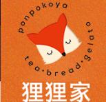 狸狸餐饮管理(上海)有限公司