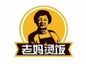湖北爱尚餐饮投资管理有限公司