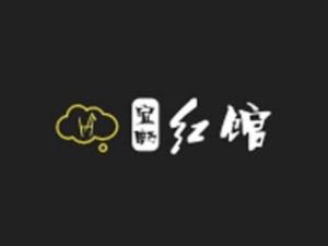 扬州梦马餐饮管理有限公司