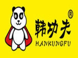 上海泉晶餐饮加盟总店