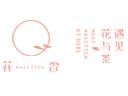 杭州兴邦餐饮管理有限公司