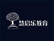 北京慧启乐脑潜能文化传播有限公司