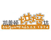 京港创域投资管理(北京)有限公司