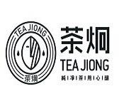 南京炯鑫餐饮管理有限公司
