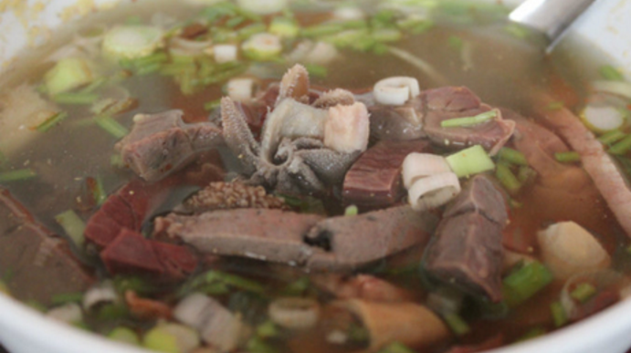 味鼎天牛肉汤加盟_2