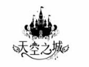 秦皇岛合纵力科技开发有限公司