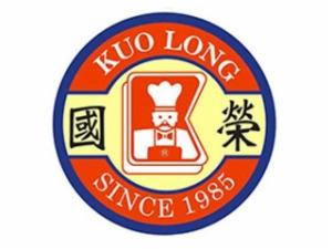 福州国荣餐饮管理有限公司