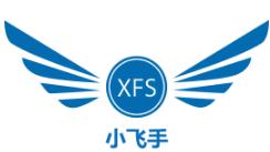 北京小飞手教育科技有限公司