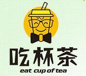 北京百斗源国际餐饮管理有限公司