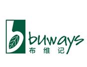 布维记(深圳)餐饮管理有限公司