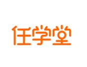 北京任学教育科技有限公司