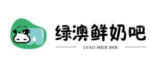 佳鑫牧业发展有限公司
