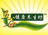 五谷杂粮养生坊公司