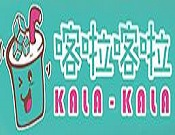 河北喀啦喀啦餐饮管理有限公司