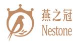 北京燕之冠国际贸易有限公司