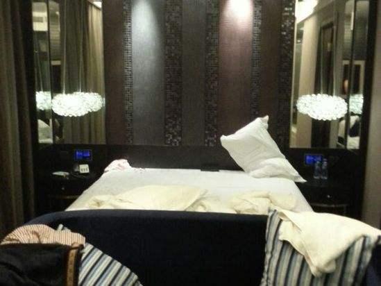 绿地九龙宾馆