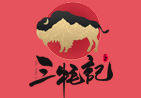 四川三牦记餐饮管理有限公司
