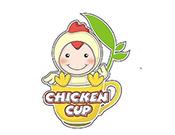 茶鸡杯子餐饮管理有限公司