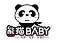 熊猫baby母婴生活馆