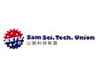 山姆科技联盟