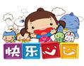 上海卡通派数码科技有限公司