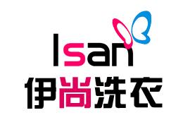 上海伊尚环保科技有限公司