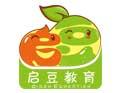 上海明仕企业管理咨询有限公司