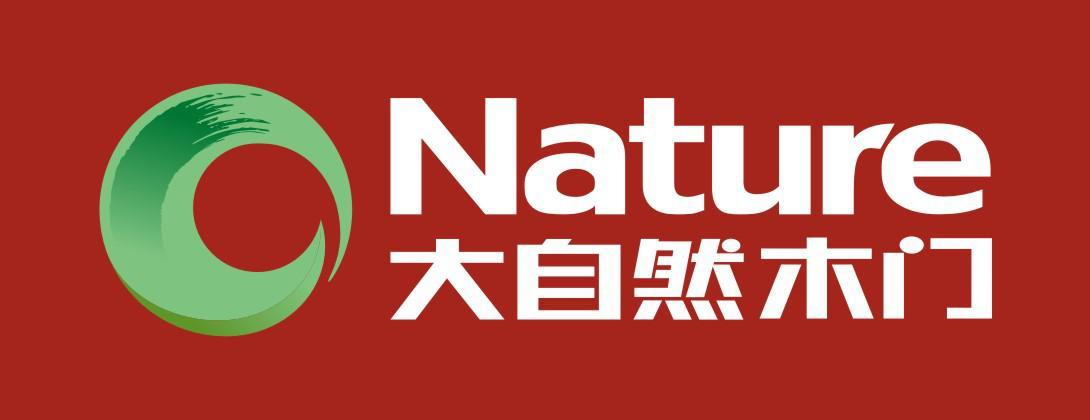 大自然木门加盟