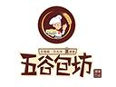 深圳谷谷相依餐饮有限公司
