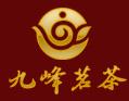 九峰茗茶茶叶店