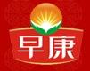 宁夏中宁县早康枸杞开发有限公司