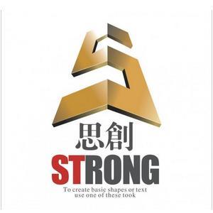 上海思创展览服务有限公司