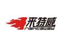 北京中和世延商贸有限公司