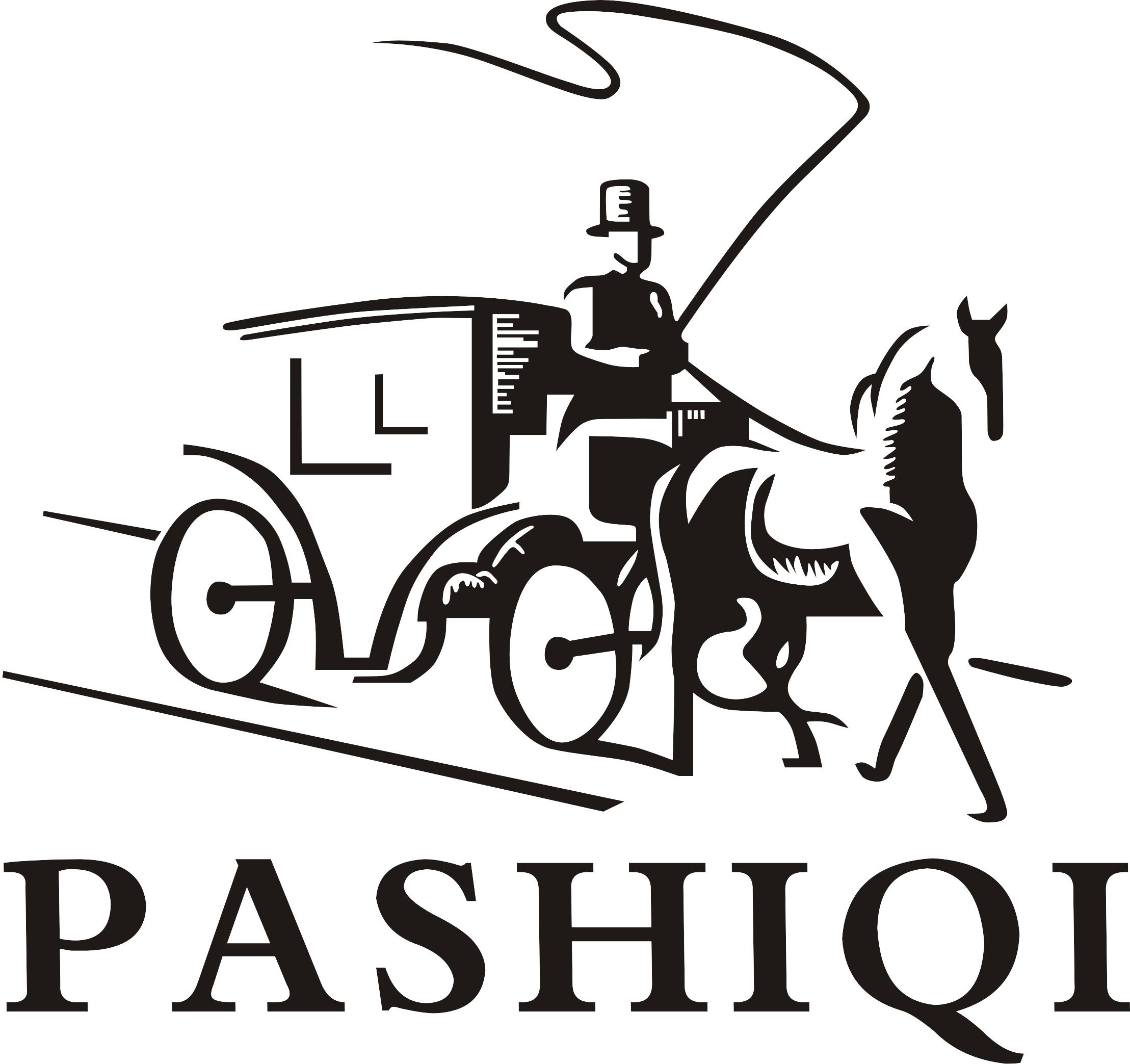 PASHIQI帕仕奇服装加盟