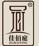 涟水佳佰庭家具有限公司