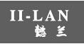 上海瞬懿实业有限公司