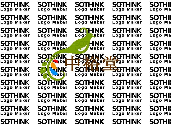 北京裕汇盛商贸有限公司