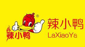 北京启盛品牌管理有限公司