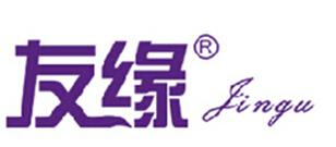 雅美至尚(北京)商贸有限公司