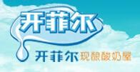 北京联力创新科技有限公司